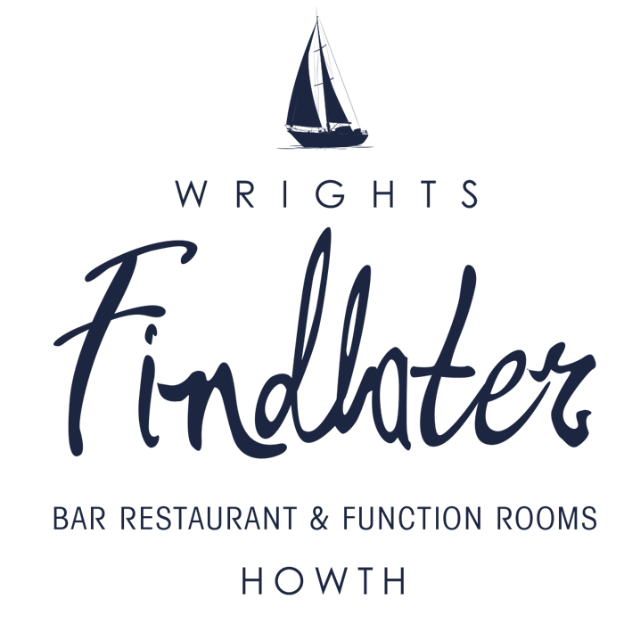 Logo for Findlater Howth